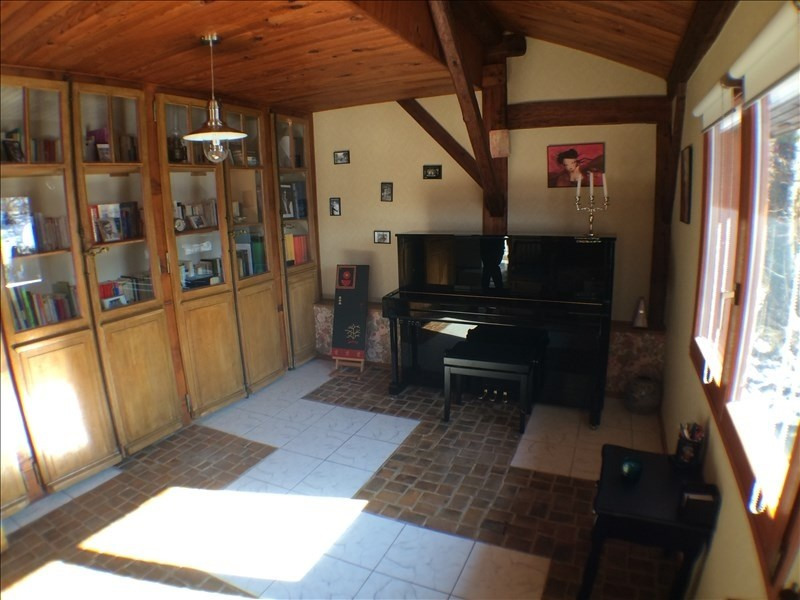 Sale house / villa Fillinges 545 000€ - Picture 5