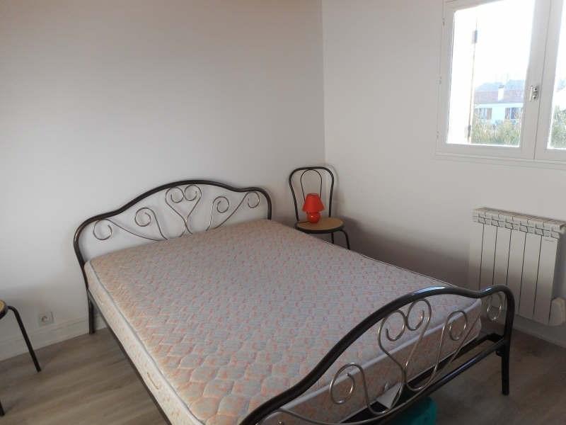 Vente maison / villa Vaux sur mer 275000€ - Photo 14