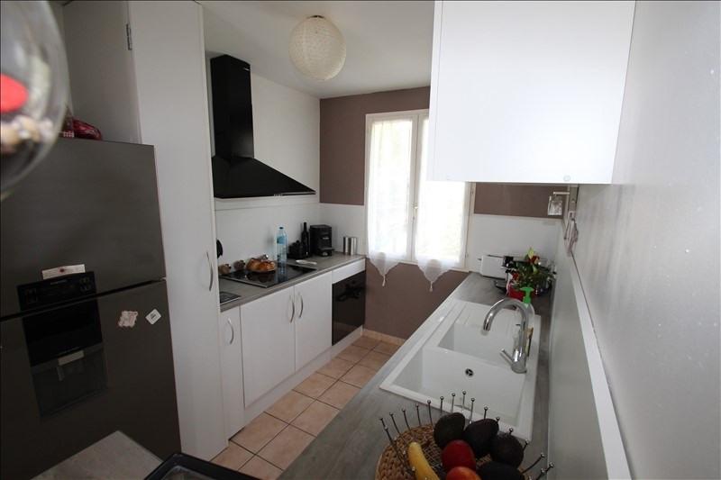 Vente maison / villa Lizy sur ourcq 192000€ - Photo 5