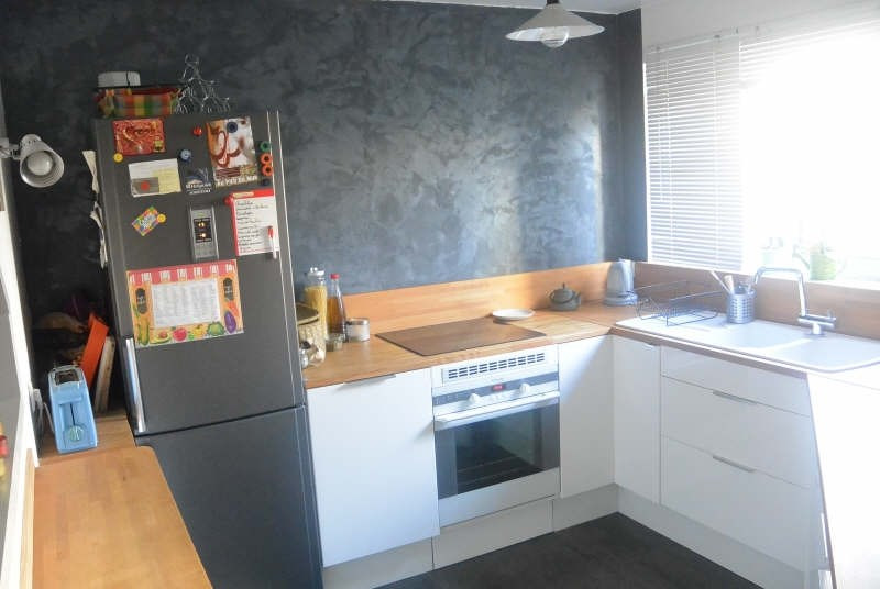 Sale house / villa Courcouronnes 245000€ - Picture 8