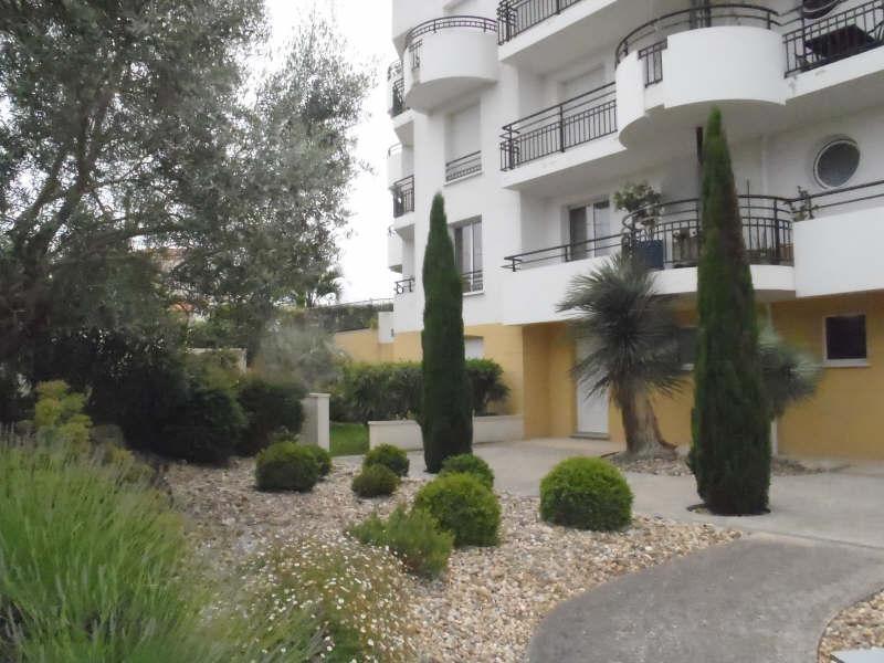 Sale apartment Royan 322000€ - Picture 2
