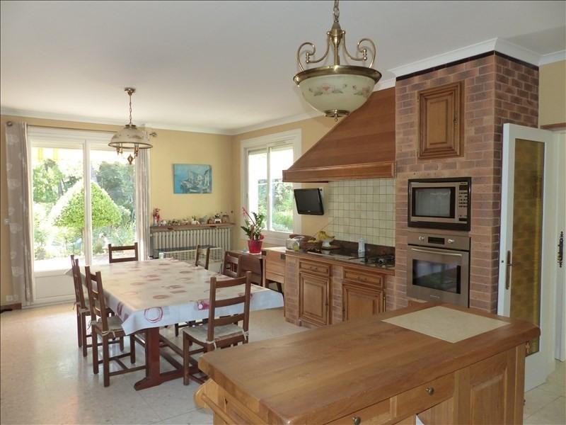 Deluxe sale house / villa Beziers 785000€ - Picture 5