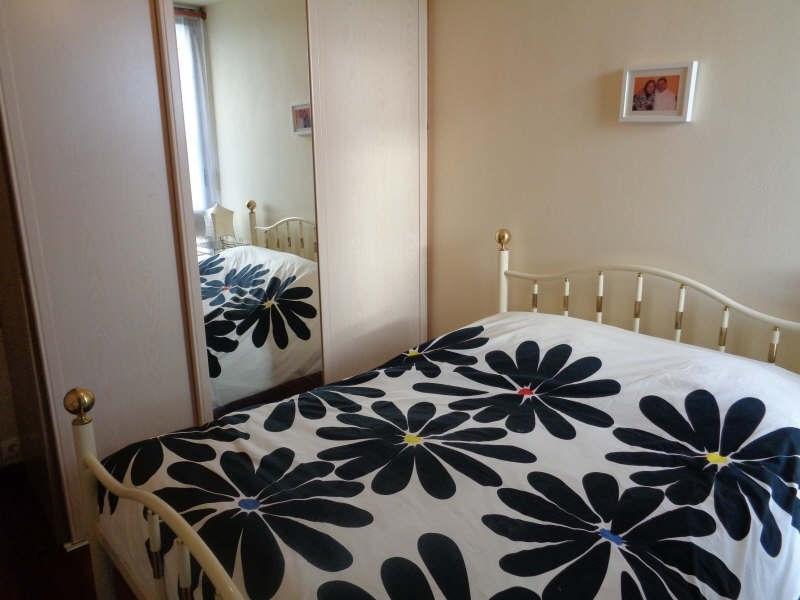 Vente appartement Fontenay le fleury 174000€ - Photo 7