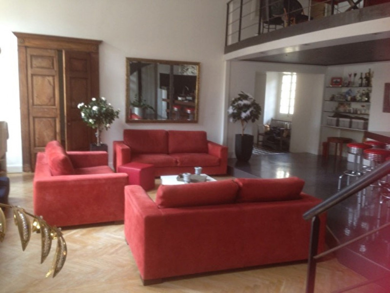 Deluxe sale apartment Nice 839 000€ - Picture 3