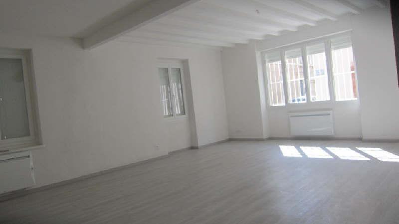 Location appartement Carcassonne 650€ CC - Photo 1