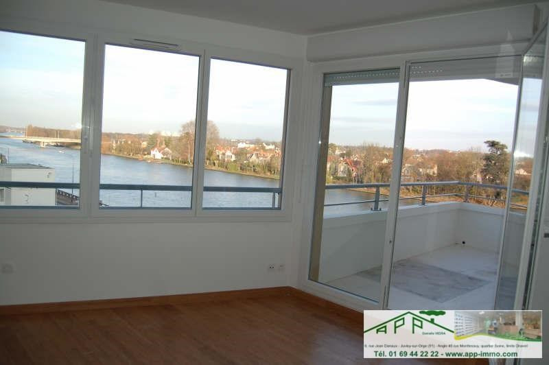 Vente appartement Juvisy sur orge 229 900€ - Photo 4
