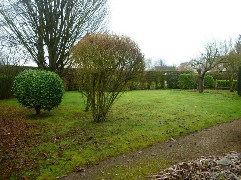 Vente maison / villa Grandvilliers 260000€ - Photo 9