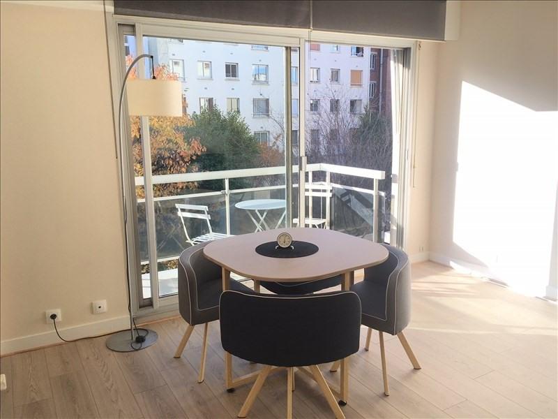 Location appartement Boulogne 930€ CC - Photo 2