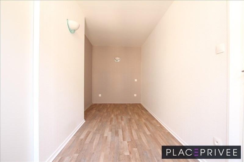Rental apartment Nancy 540€ CC - Picture 4