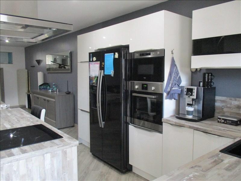 Vente appartement Vinay 178500€ - Photo 2