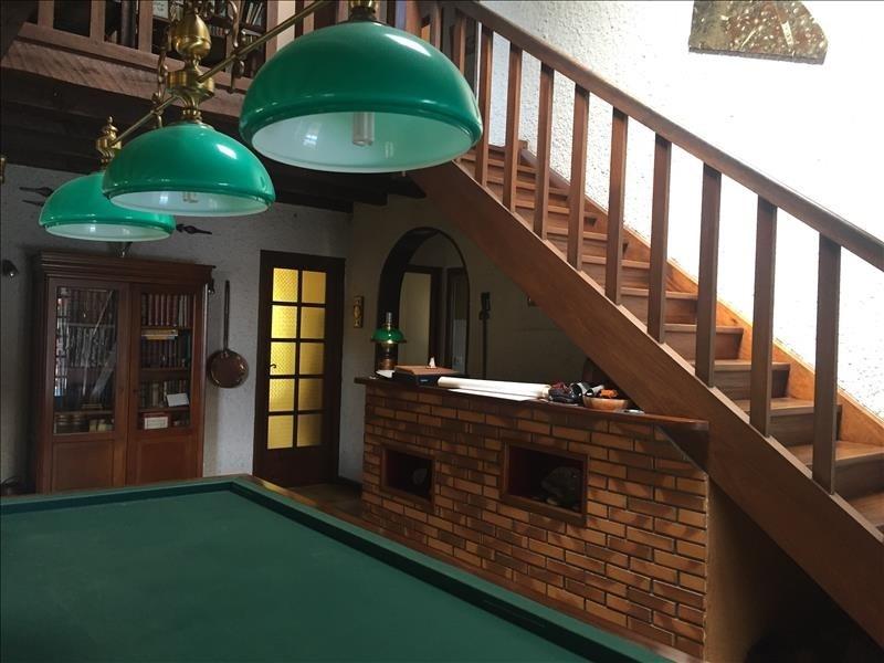 Vente de prestige maison / villa Ares 582400€ - Photo 8