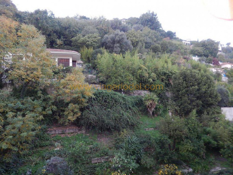 Viager appartement Menton 32 500€ - Photo 12