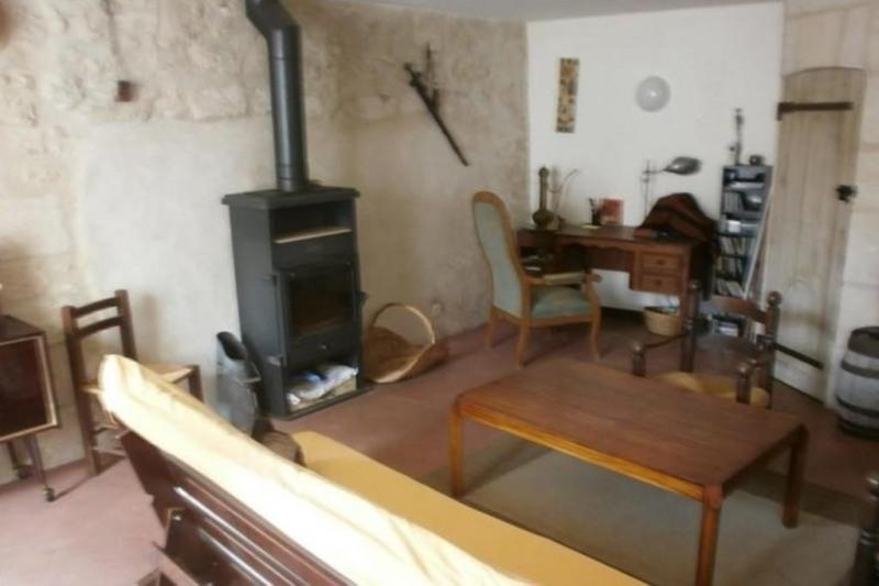 Sale house / villa Villers cotterets 174000€ - Picture 3