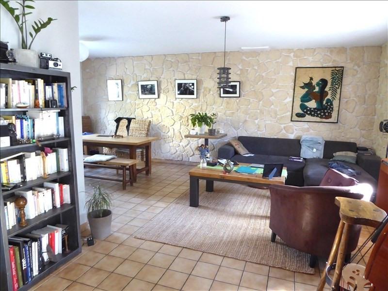 Sale house / villa St priest 343000€ - Picture 1