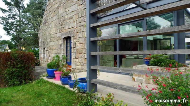 Deluxe sale house / villa Brest 988000€ - Picture 7