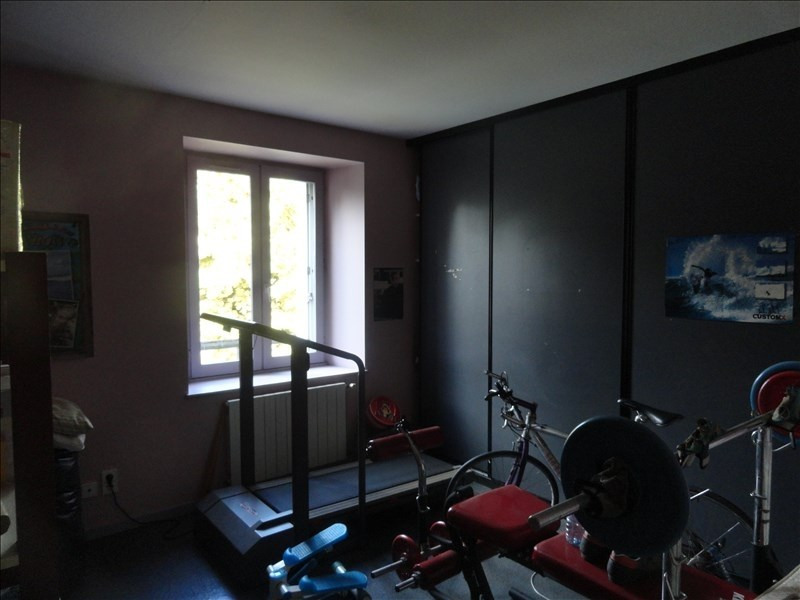 Vente maison / villa Tarbes 390000€ - Photo 9