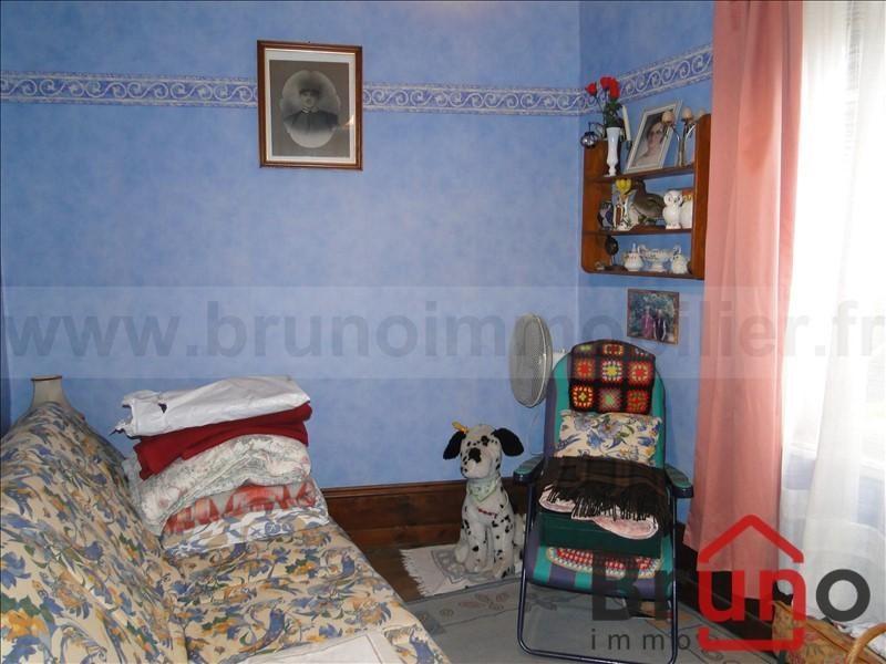 Verkoop  huis Le crotoy 224500€ - Foto 6
