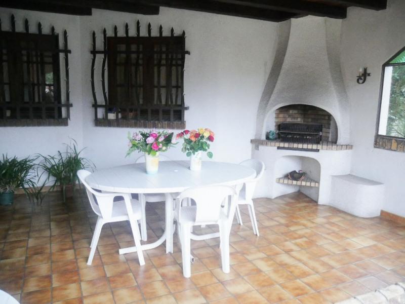 Sale house / villa Conflans sainte honorine 538000€ - Picture 11