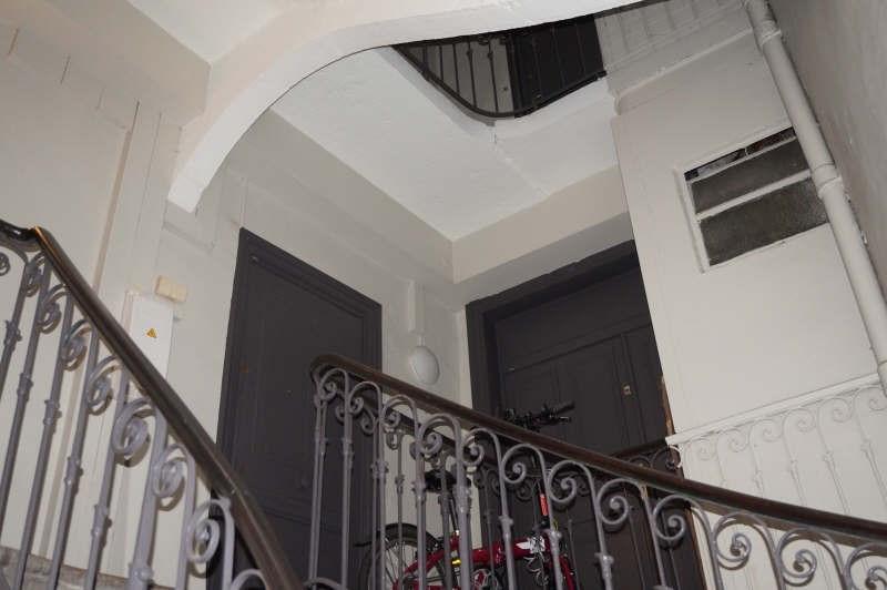 Vendita appartamento Vienne 112000€ - Fotografia 8