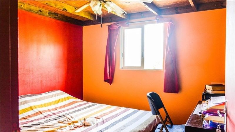Sale house / villa Petite ile 250000€ - Picture 7