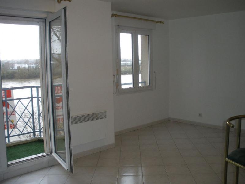 Location appartement Triel sur seine 625€ CC - Photo 4