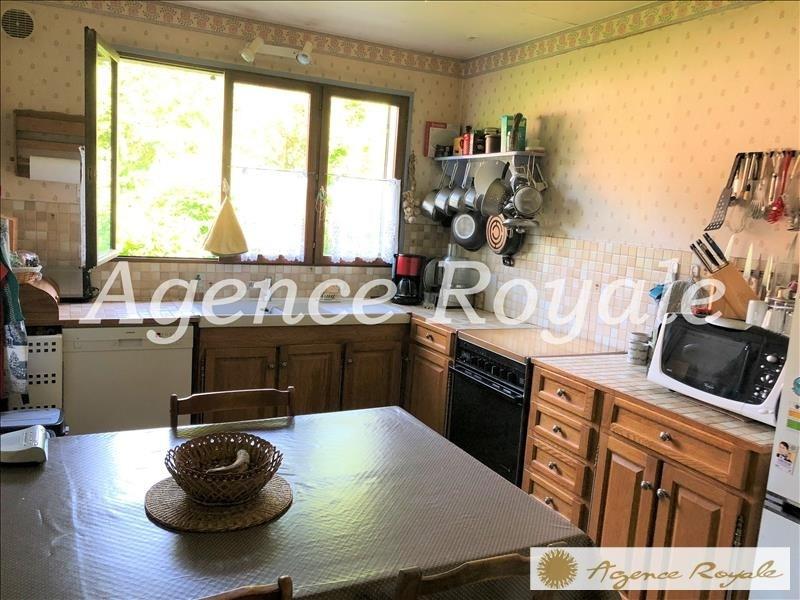 Vente maison / villa St germain en laye 630000€ - Photo 4