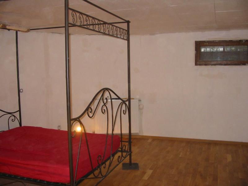 Vente maison / villa Saint-michel-sur-orge 280000€ - Photo 8