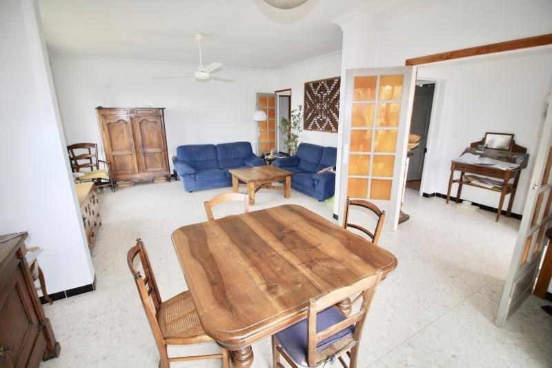 Sale house / villa Escalquens 432900€ - Picture 2