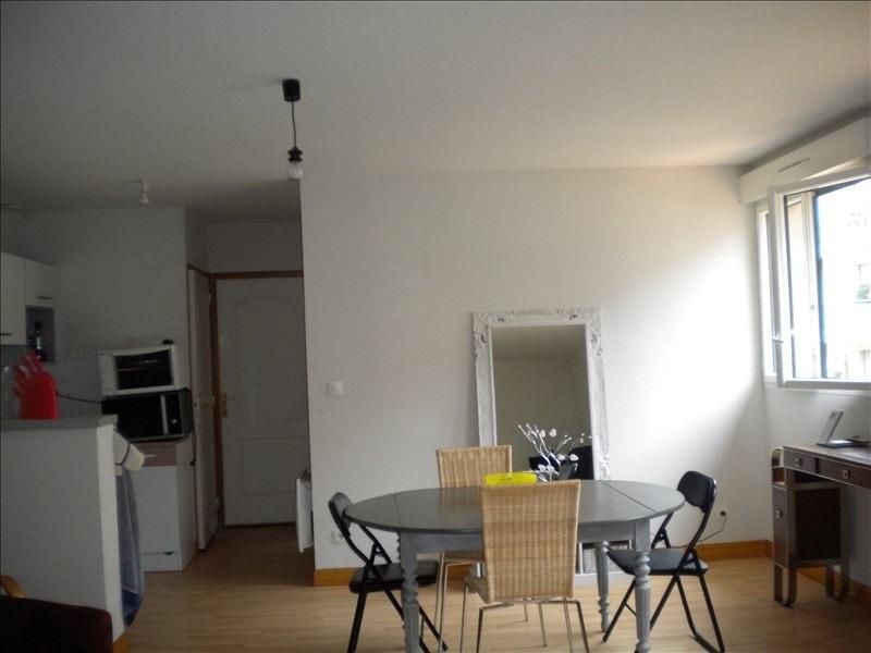 Vente appartement Niort 91519€ - Photo 2