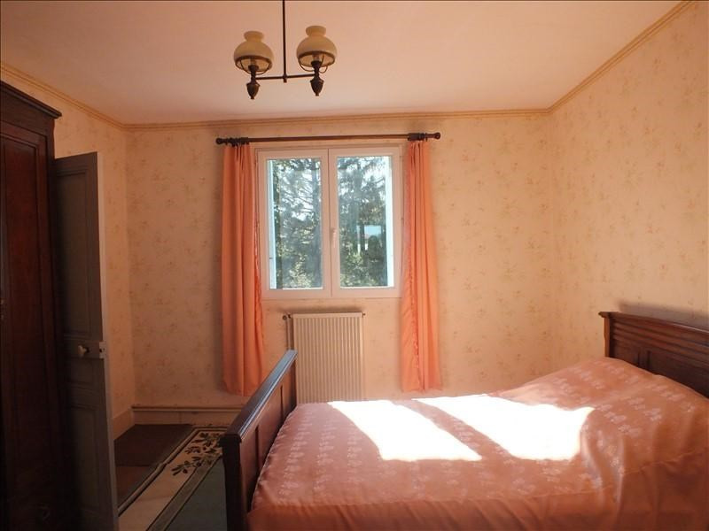 Vente maison / villa Montauban 199000€ - Photo 4