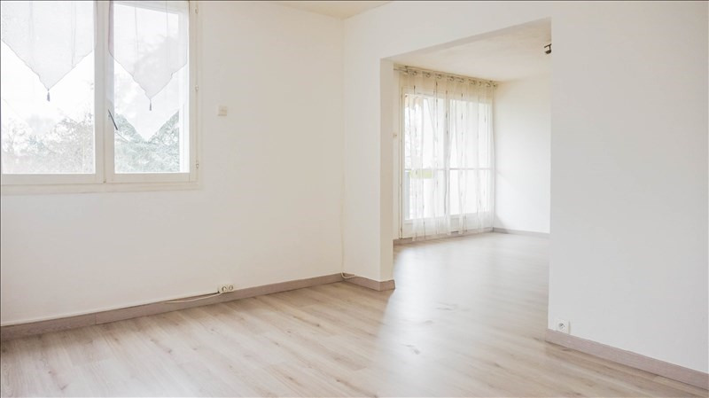 Vente appartement Pau 139 200€ - Photo 2