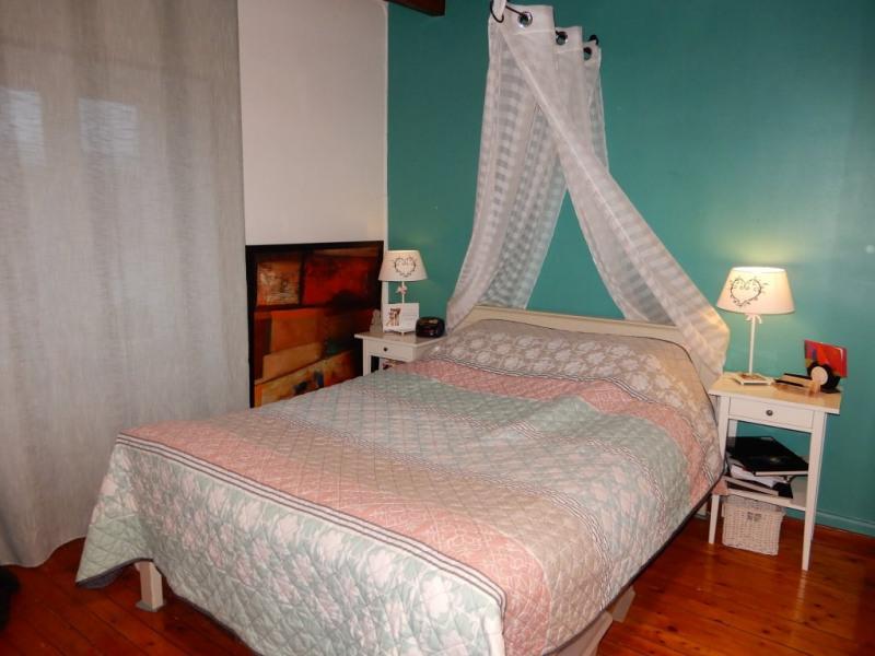 Vente maison / villa Optevoz 244900€ - Photo 9