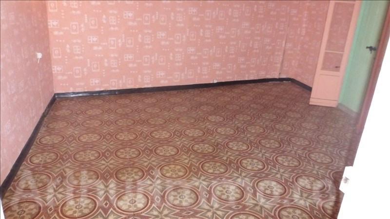 Sale house / villa St jean de la blaquiere 151000€ - Picture 8