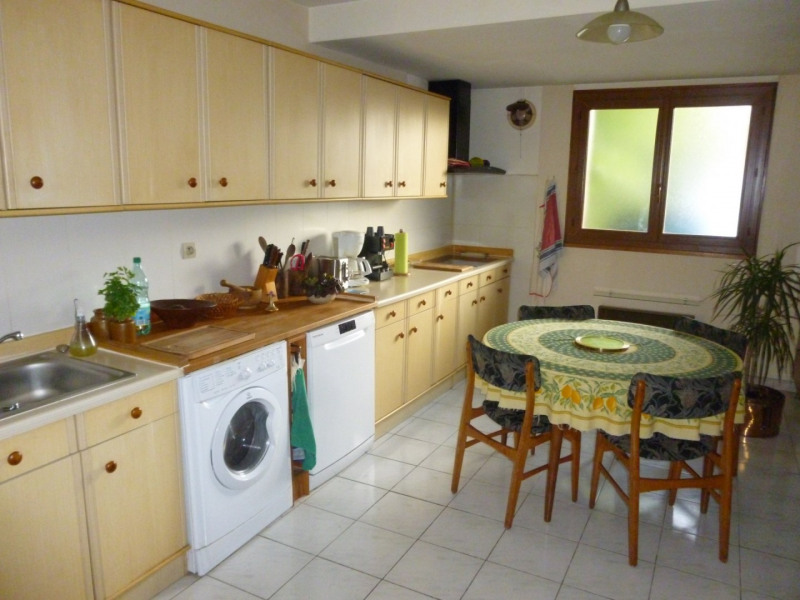 Vente appartement Toulouse 149800€ - Photo 3