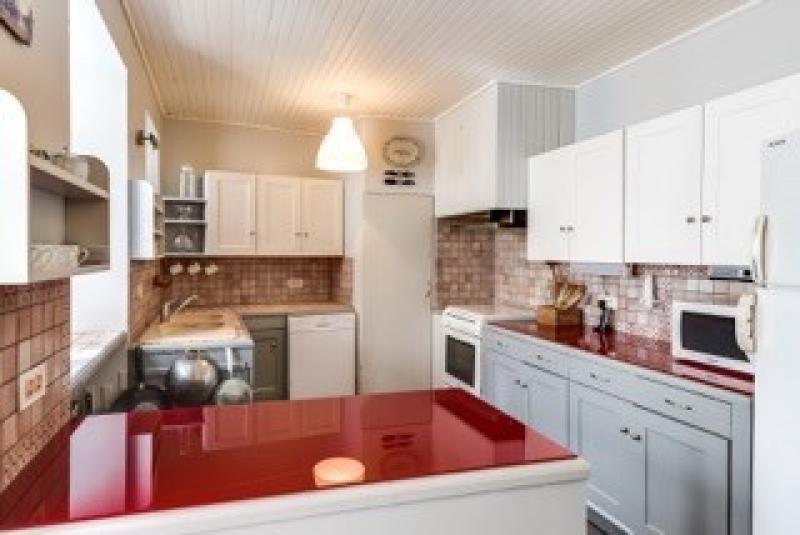 Vente maison / villa Solignac 265000€ - Photo 5