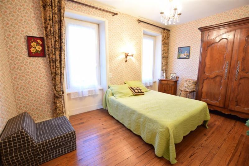 Vente appartement Brest 72600€ - Photo 7