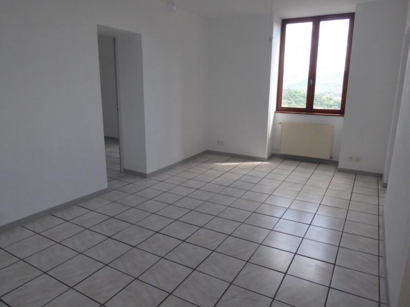 Location appartement Aubenas 510€ CC - Photo 2