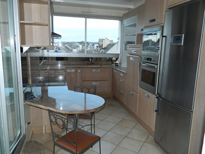 Vente appartement Meaux 572 000€ - Photo 4
