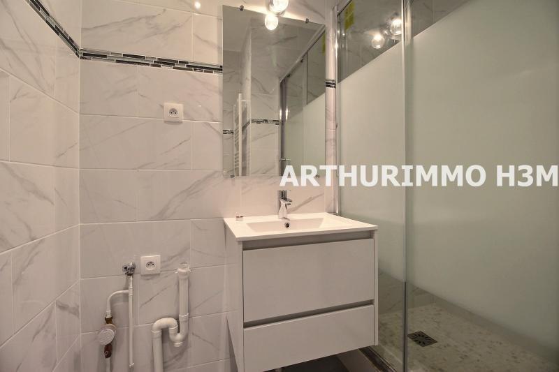 Location appartement Paris 20ème 1700€ CC - Photo 3