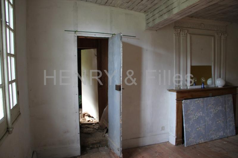 Sale house / villa Lombez 8 min 170000€ - Picture 15