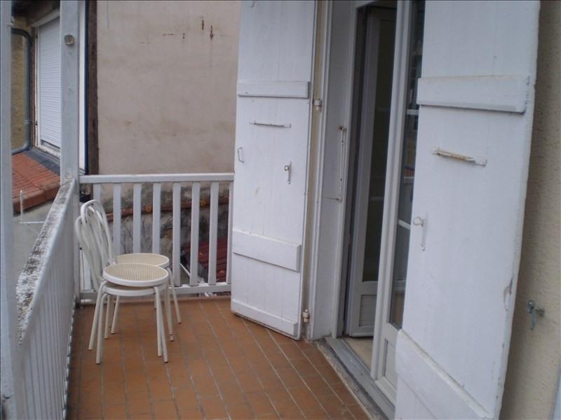 Locação apartamento Auch 341€ CC - Fotografia 9