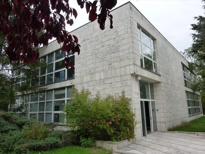 Sale building Toussus-le-noble 1220000€ - Picture 1