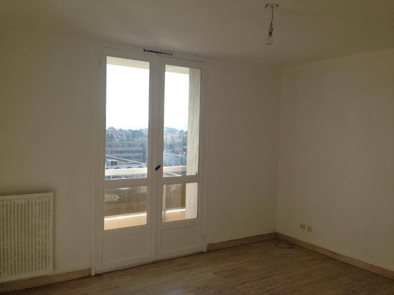 Verhuren  appartement Aix en provence 600€ CC - Foto 1