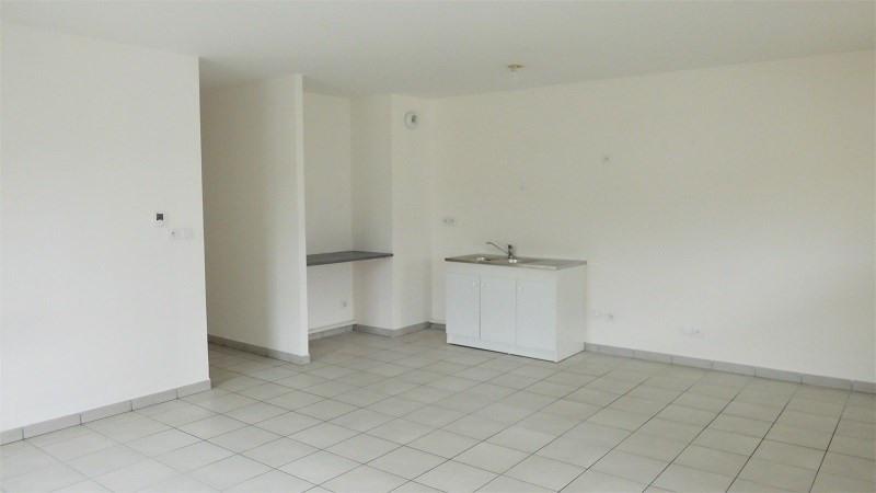 Alquiler  apartamento Bonne 870€ CC - Fotografía 5