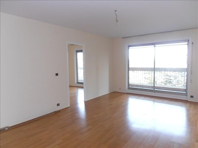 Location appartement Verrieres le buisson 1300€ CC - Photo 2