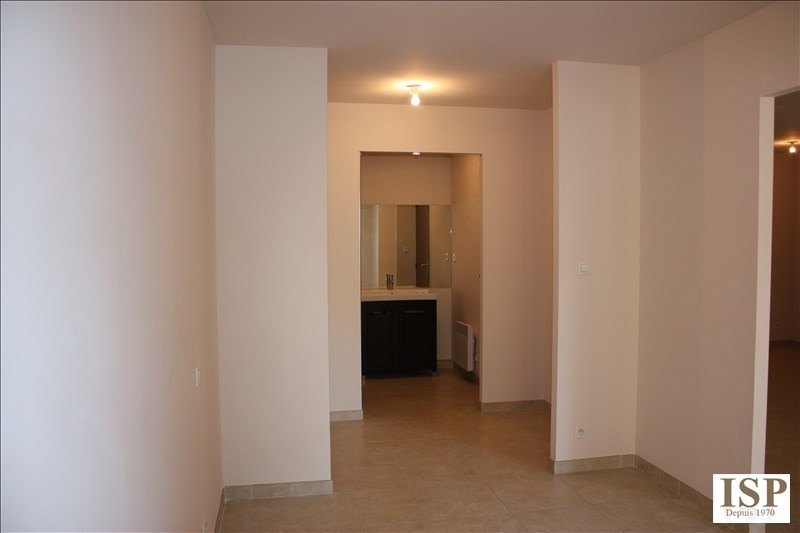 Location appartement Luynes 840€ +CH - Photo 10
