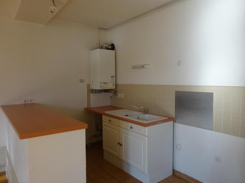 Location appartement Dijon 845€ CC - Photo 3