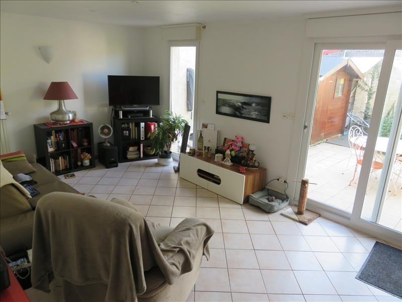 Vente maison / villa Rosendael 199 500€ - Photo 4