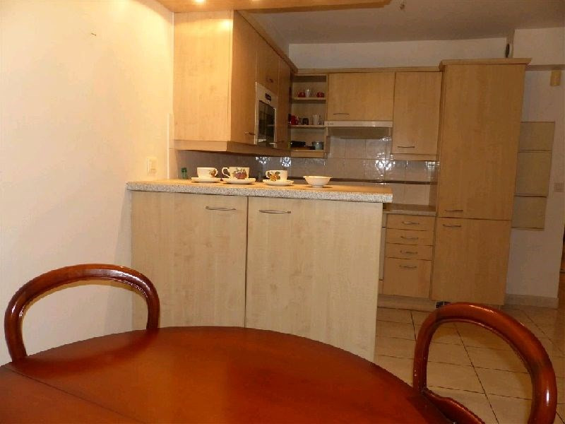 Vente appartement Epinay sur orge 195 000€ - Photo 2