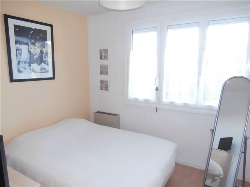 Vente appartement Caen 89900€ - Photo 5